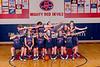 SHS BBall Teams-15Dec23-0390
