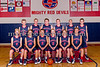 SHS BBall Teams-15Dec23-0384-Edit