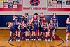 SHS BBall Teams-15Dec23-0376