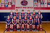 SHS BBall Teams-15Dec23-0370-Edit