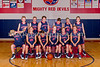 SHS BBall Teams-15Dec23-0391-Edit
