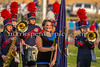 FB SHSvDixie -15Aug21-0066.jpg
