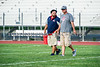 Football SHS Blue and Red -15Aug14-0003.jpg