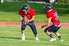 Football SHS Blue and Red -15Aug14-0016.jpg