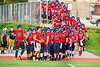 Football SHS Blue and Red -15Aug14-0010.jpg