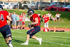 Football SHS Blue and Red -15Aug14-0021.jpg
