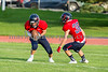 Football SHS Blue and Red -15Aug14-0015.jpg