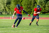 Football SHS Blue and Red -15Aug14-0012.jpg