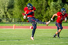 Football SHS Blue and Red -15Aug14-0014.jpg