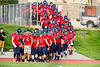 Football SHS Blue and Red -15Aug14-0009.jpg