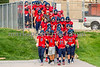 Football SHS Blue and Red -15Aug14-0006.jpg