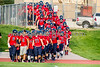 Football SHS Blue and Red -15Aug14-0008.jpg