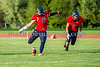 Football SHS Blue and Red -15Aug14-0011.jpg