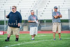 Football SHS Blue and Red -15Aug14-0001.jpg