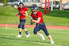 Football SHS Blue and Red -15Aug14-0018.jpg