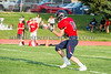 Football SHS Blue and Red -15Aug14-0019.jpg