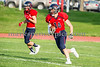 Football SHS Blue and Red -15Aug14-0017.jpg