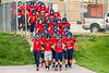 Football SHS Blue and Red -15Aug14-0005.jpg