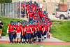 Football SHS Blue and Red -15Aug14-0007.jpg