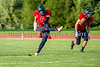 Football SHS Blue and Red -15Aug14-0013.jpg