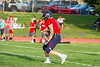 Football SHS Blue and Red -15Aug14-0020.jpg