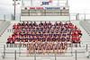 SHS Football Team -15Aug11-1461.jpg
