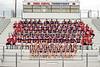 SHS Football Team -15Aug11-1456.jpg