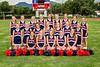 SHS Football Team -15Aug11-1448.jpg