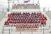 SHS Football Team -15Aug11-1457.jpg