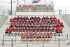 SHS Football Team -15Aug11-1460.jpg