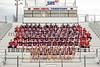 SHS Football Team -15Aug11-1459.jpg