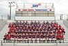 SHS Football Team -15Aug11-1468.jpg