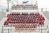 SHS Football Team -15Aug11-1458.jpg
