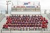 SHS Football Team -15Aug11-1464.jpg