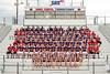 SHS Football Team -15Aug11-1462.jpg