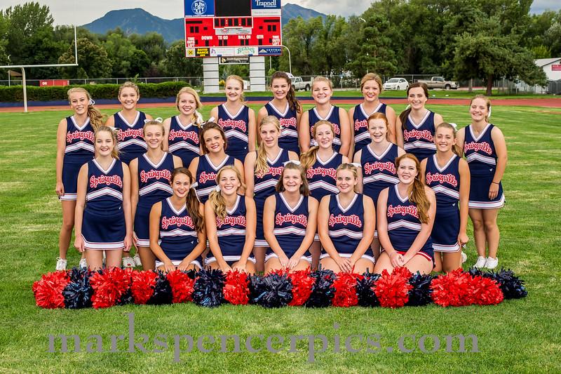 SHS Football Team -15Aug11-1446.jpg