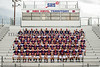SHS Football Team -15Aug11-1469.jpg