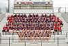 SHS Football Team -15Aug11-1463.jpg