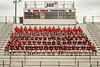 FB SHS Team 17Aug10-0010