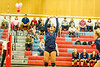 VB SHSvSkyRHS 17Oct3-0014