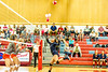 VB SHSvSkyRHS 17Oct3-0016