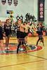 Basketball SHSvSkyR 19Feb19 -1329