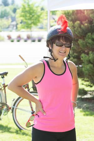 31_20140517_BikeWithTheMayor_JenniferGrigg2014_JEN4587