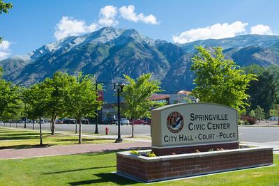 602_20140618_springville_city_JenniferGrigg2014_JEN7550