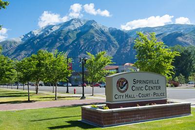 603_20140618_springville_city_JenniferGrigg2014_JEN7551
