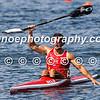 20090816-01524_Dartmouth