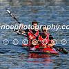 20090814-00521_Dartmouth