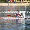 20090814-00431_Dartmouth