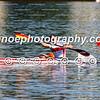 20090814-00429_Dartmouth