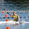 20090814-00441_Dartmouth